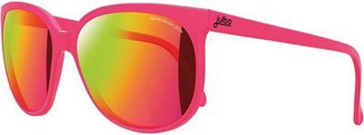 Julbo Megeve Vintage Sunglasses