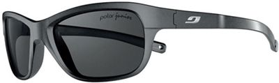 Julbo Kids' Player L Polarized Sunglasses