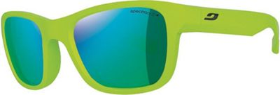 Julbo Reach L Kids' Sunglasses