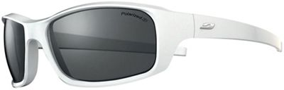 Julbo Slick Polarized Sunglasses