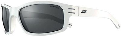 Julbo Suspect Polarized Sunglasses