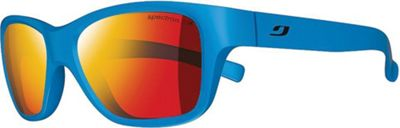 Julbo Turn Kids' Sunglasses