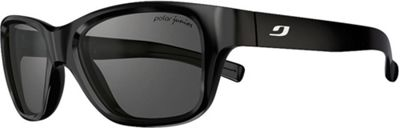 Julbo Turn Kids' Polarized Sunglasses