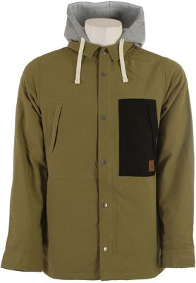 Vans Loreto Jacket - Men's