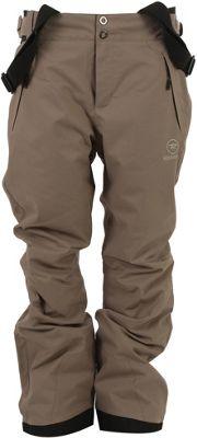 Rossignol Synergy Ski Pants - Men's