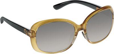 Native Perazzo Polarized Sunglasses