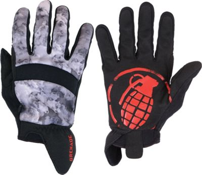Grenade Artist Series Rip Zinger Gloves - Men's