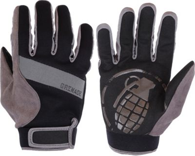 Grenade Standard Issue Gloves - Men's