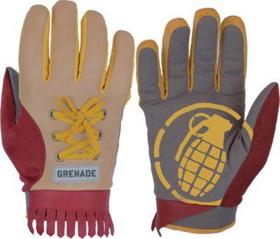 Grenade Dk Gloves - Men's