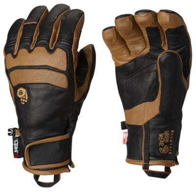 Mountain Hardwear Compulsion OutDry Glove
