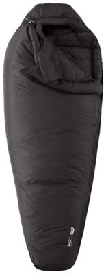 Mountain Hardwear Ghost Sleeping Bag