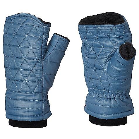 Mountain Hardwear Grub Wrist Warmer