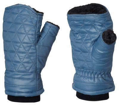 Mountain Hardwear Women's Grub Wrist Warmer