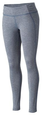 Mountain Hardwear Women's Mighty Activa Tight