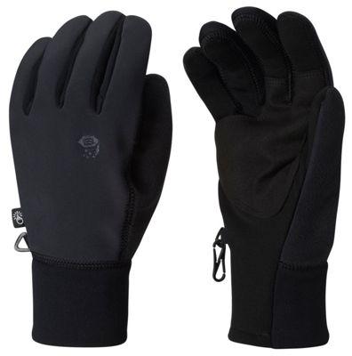 Mountain Hardwear Men's Desna Stimulus Glove