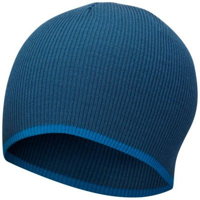 Mountain Hardwear Men's My Favorite Beanie
