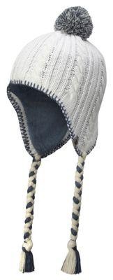 Mountain Hardwear Women's Pillow Drift Beanie