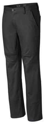Mountain Hardwear Men's Passenger Utility Pant