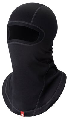 Mountain Hardwear Power Stretch Balaclava