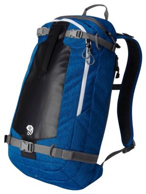 Mountain Hardwear Snojo 20 Backpack
