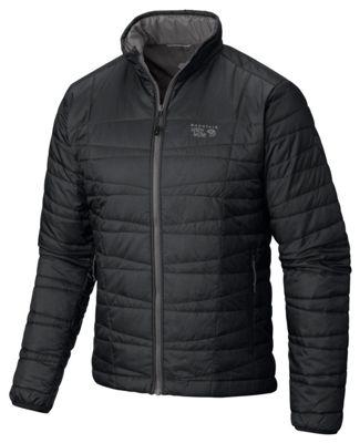 Mountain Hardwear Men's Switch Flip Jacket