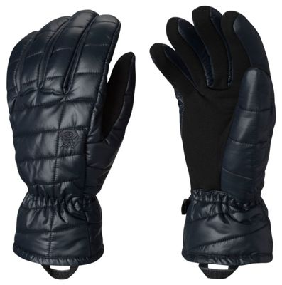 Mountain Hardwear Men's Thermostatic Glove
