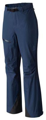 Mountain Hardwear Women's Torsun Pant