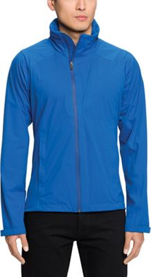 Nau Men's Cranky Jacket
