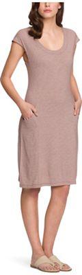 Nau Women's M2 Dress