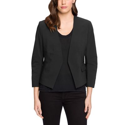 Nau Women's Riding Blazer