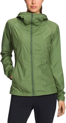 Nau Women's Slight Jacket