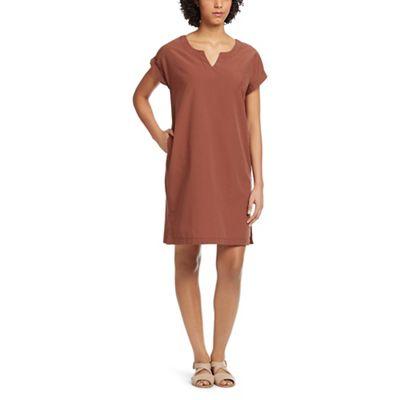 Nau Women's Spot On Dress