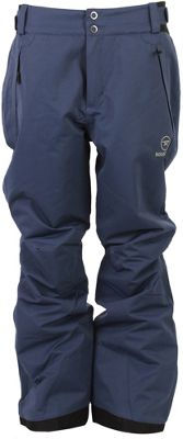 Rossignol Alias Ski Pants - Men's