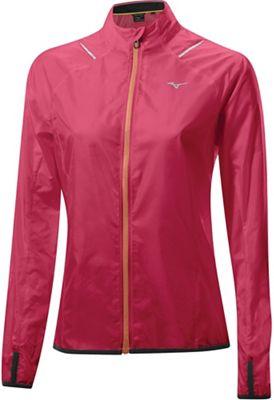 Mizuno Women's Katara Shell Jacket