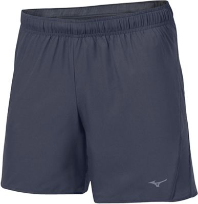 Mizuno Men's Rider 5.5 Short