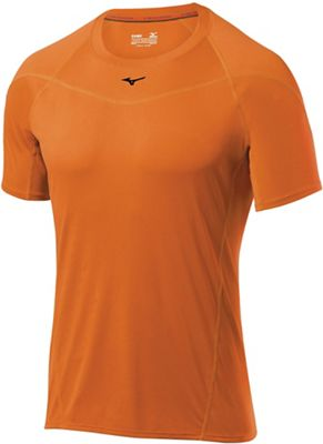 Mizuno Men's Tracker Tee