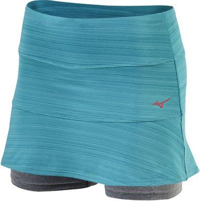 Mizuno Women's Trinity Skirt