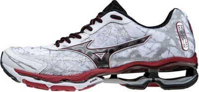 Mizuno Men's Wave Creation 16 Shoe