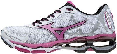 Mizuno Women's Wave Creation 16 Shoe