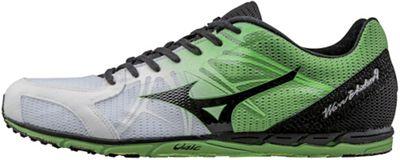 Mizuno Wave Ekiden 9 Shoe