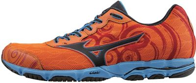 Mizuno Men's Wave Hitogami 2 Shoe