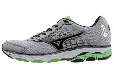 Mizuno Men's Wave Inspire 11 Shoe
