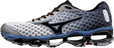 Mizuno Men's Wave Prophecy 4 Shoe
