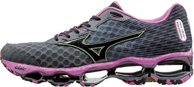 Mizuno Women's Wave Prophecy 4 Shoe