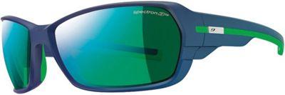 Julbo Dirt 2.0 Sunglasses