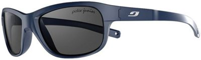 Julbo Player Kids' Polarized Sunglasses