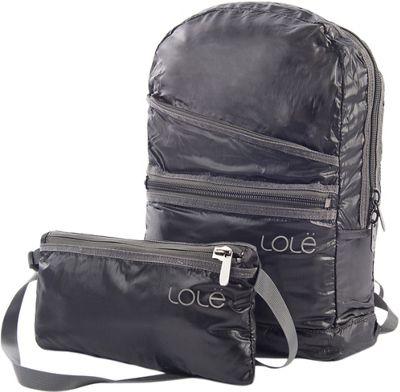 Lole Women's Abia Backpack