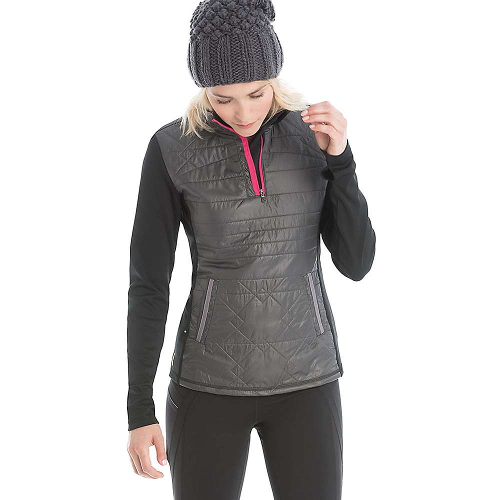 Lole Women's Action Top - Small - Black