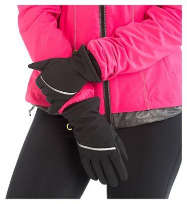 Lole Women's Aisha Glove
