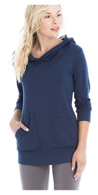 Lole Women's Call You Tunic